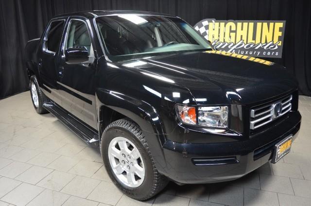 used 2008 honda ridgeline rtl for sale cars for sale dubai city. Black Bedroom Furniture Sets. Home Design Ideas