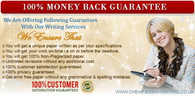 Essay writing service cheap uk