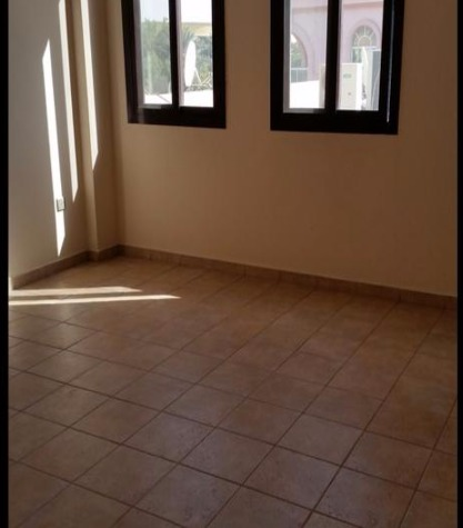 Family Room For Rent In Satwa