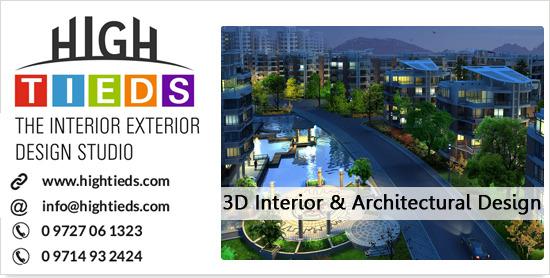 3d interior design 3d architectural visualization 3d for Ads architectural design services